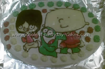 fosters-home-for-imaginary-friends-cakes-01.jpg