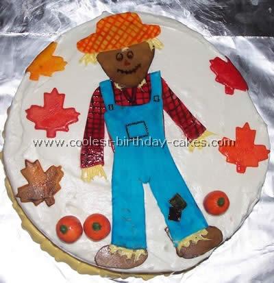 free-cake-decorating-idea-02.jpg