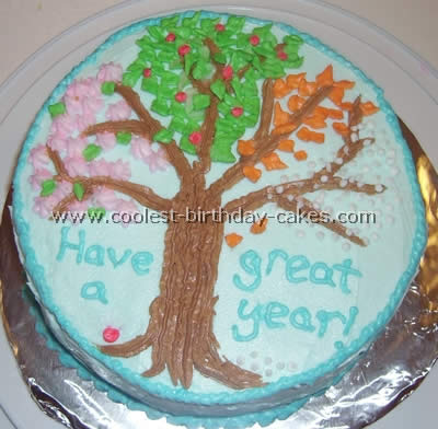 Coolest Free Cake Decorating Ideas - Amazing Photo Gallery