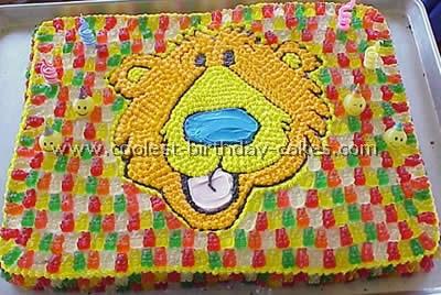 free-cake-designs-03.jpg