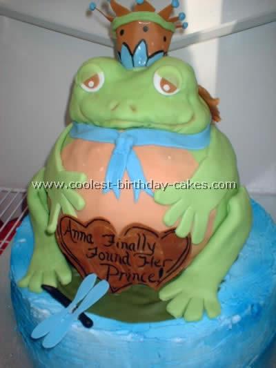 frog-birthday-cakes-36.jpg