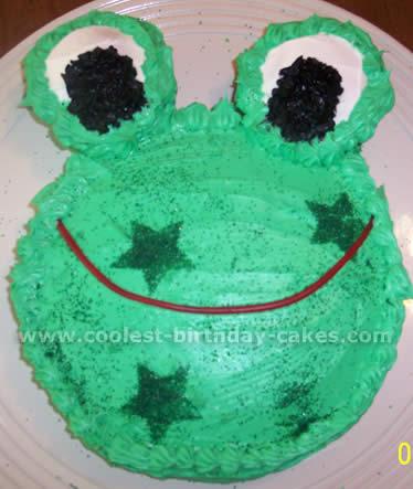 frog-cake-12.jpg