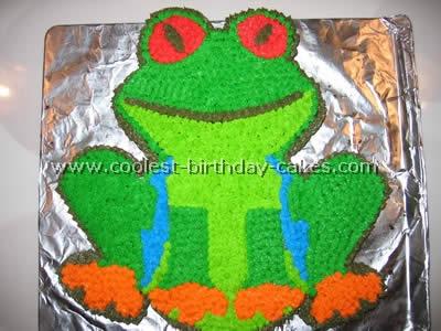 frog-cakes-24.jpg