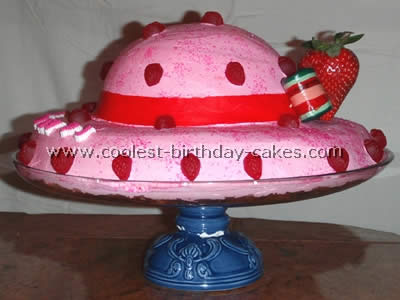 Admirable Fun Cake Design Ideas And Photos Funny Birthday Cards Online Sheoxdamsfinfo