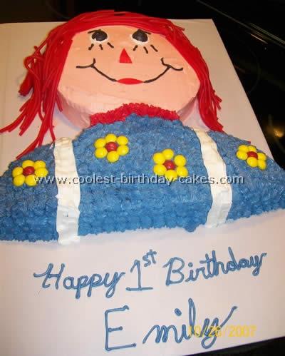fun_cake_design_04.jpg