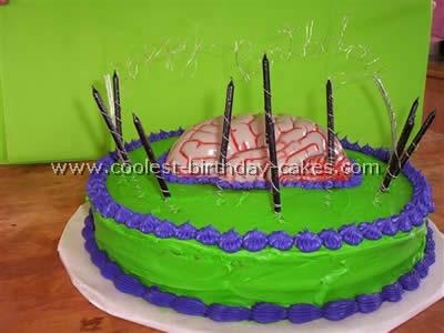 fun_cake_designs_02.jpg