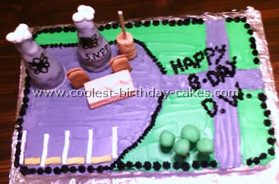 fun_cake_designs_04.jpg