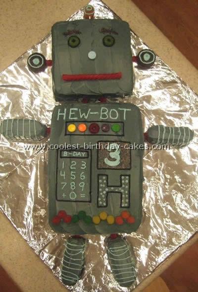 gallery-of-cake-designs-03.jpg