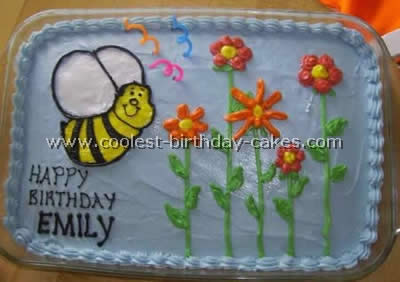garden-cake-13.jpg