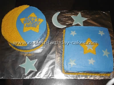Fantastic Coolest Glow In The Dark Cake Photos Funny Birthday Cards Online Eattedamsfinfo