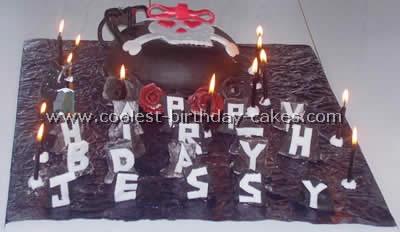 graveyard-cake-12.jpg