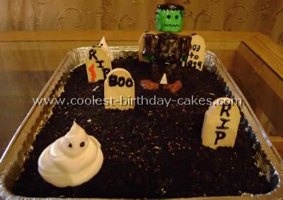 graveyard-cakes-13.jpg