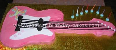 guitar_cake_24.jpg