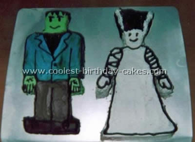 halloween-cake-04.jpg