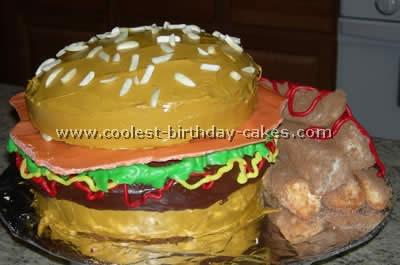 hamburger-cakes-47.jpg