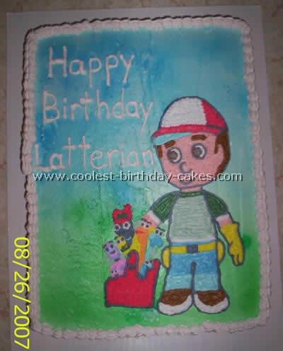 handy-manny-cake-01.jpg