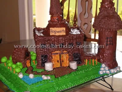 harry-potter-cake-08.jpg