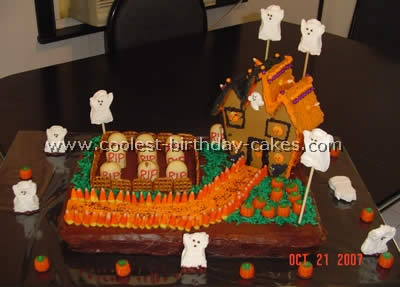 haunted-house-cake-08.jpg
