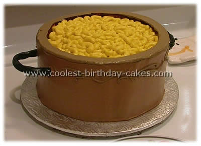 home-made-cake-recipe-01.jpg