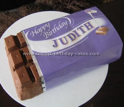 homemade_cake_recipe_06.jpg