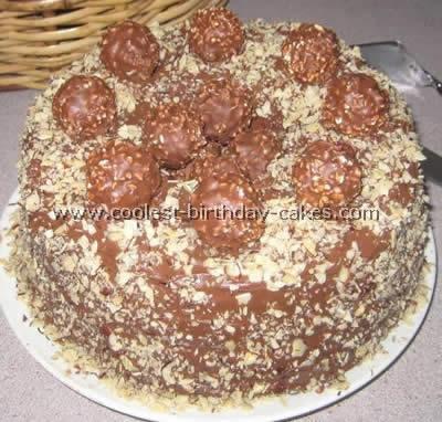 homemade_cake_recipe_07.jpg
