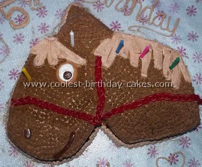 horse-cakes-35.jpg