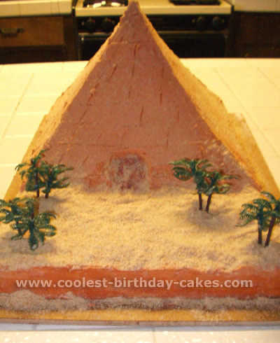 Coolest Ideas and Tips on How to Decorate a Cake