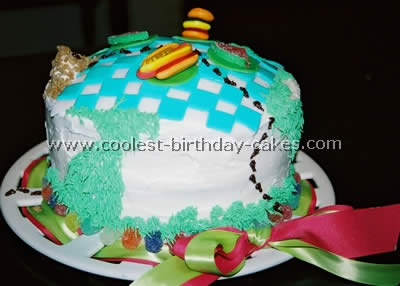 Coolest Ideas for How to Decorate Cakes