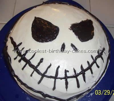 jack-skellington-cake-04.jpg