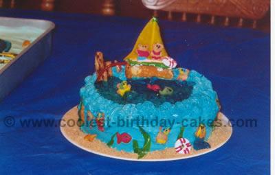 kid-birthday-cake-12.jpg
