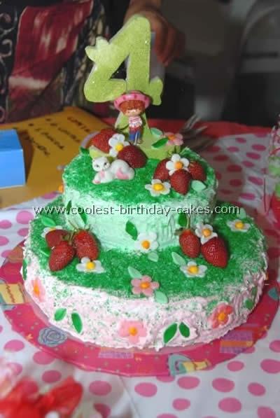 kids-birthday-cake-idea-12.jpg