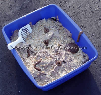 kitty-litter-cake-02.jpg