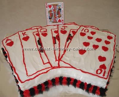 las-vegas-cakes-10.jpg
