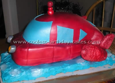 little-einsteins-cake-07.jpg