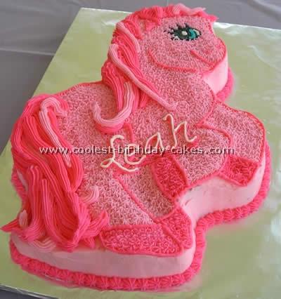 my-little-pony-cake-28.jpg