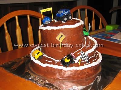nascar-birthday-cakes-12.jpg