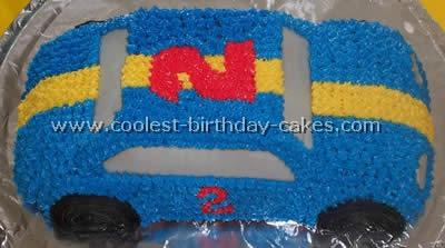 nascar-cakes-25.jpg