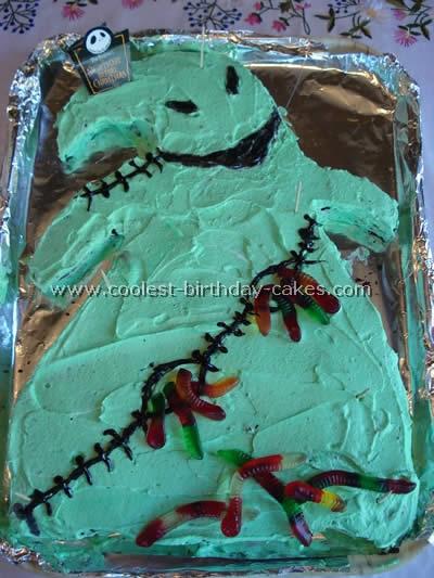 oogie-boogie-cake-01.jpg
