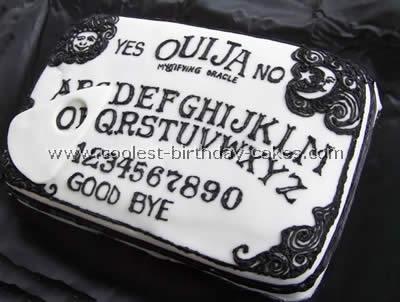 ouija-board-cake-01.jpg