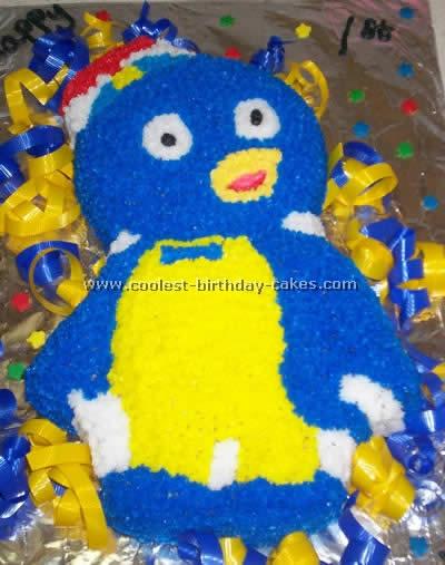 pablo-penguin-cake-07.jpg