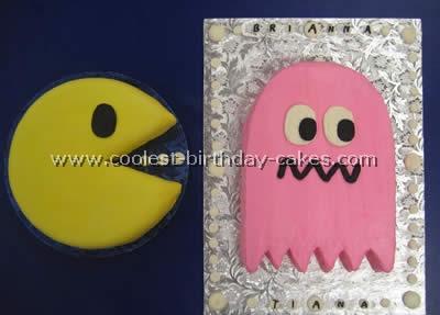 pacman-cake-03.jpg