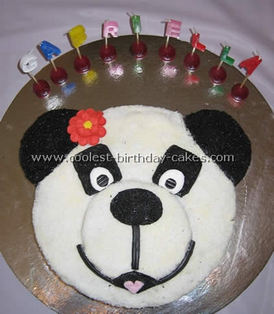 panda-bear-picture-05.jpg