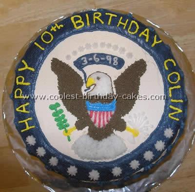 patriotic-cake-01.jpg