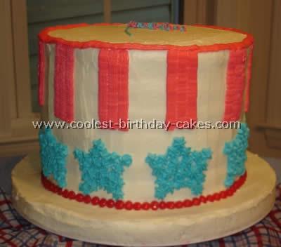 patriotic-cakes-05.jpg