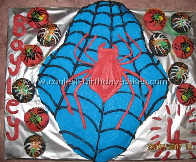 pictures-of-a-spiderman-cake-36.jpg