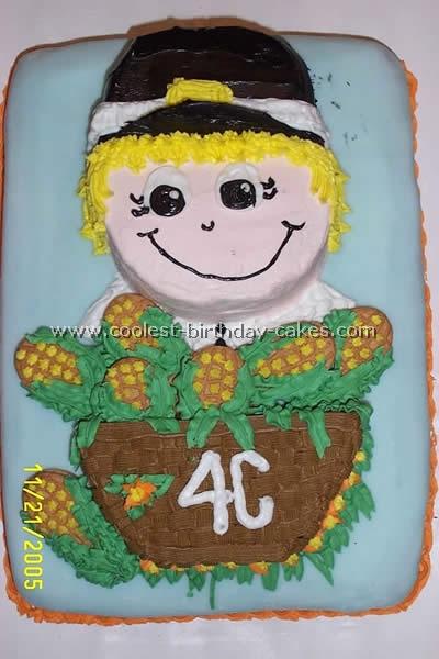 pilgrim-cake-01.jpg
