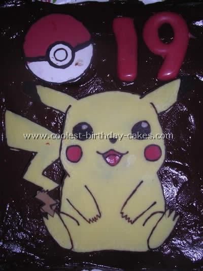 pokemon-cake-13.jpg