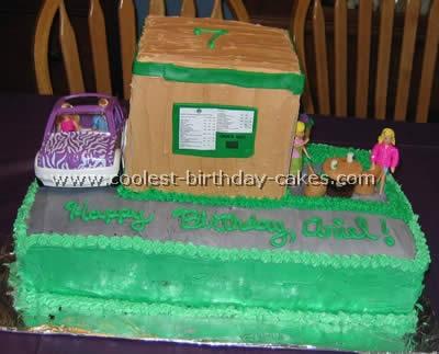 polly-pocket-cake-02.jpg