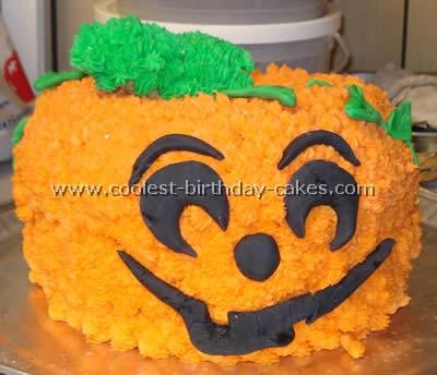 pumpkin-cakes-24.jpg
