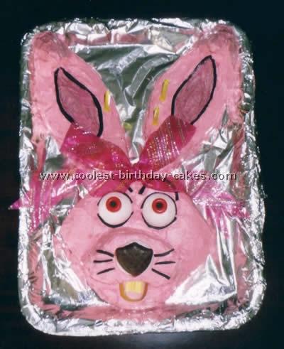 rabbit_cake_01.jpg